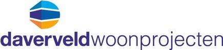Daverveld Woonprojecten
